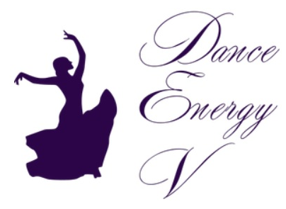 Dance Energy V